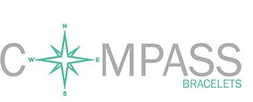 Compas-Bracelets-logo